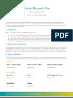 Market_Research_Plan_Template.docx
