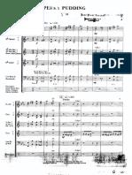 Perky Pudding.pdf
