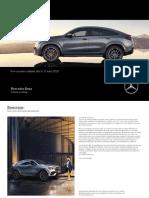 gle-coupe-c167-price-list-fr.pdf.asset.2IpdFrPdrdMVFb9MJsBTRpYJ7Jye7qhBw71ALDbW.pdf