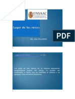 Lugar de las raices.pdf