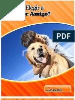 Como_Elegir_a_Tu_Mejor_Amigo