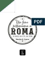 roma_unita_saggio_web