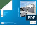 Catalog_CAME_polniy_2016.pdf
