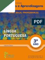 CCSA-LP-PROF-3.pdf