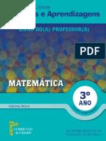 CCSA-MAT-PROF-3.pdf