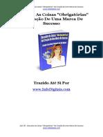 CoisasObrigatoriasNumaMarcaDeSucesso_EducaçãoFinanceira