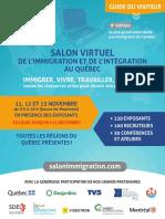 GuideVirtuelDuVisiteur-SIIQ-2020-Final-v2-BR.pdf