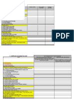 version_actualisee_2_budget_annexe__1er_appel_a_projets_fdct-ue_paic-gc_oct_2020-1