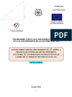 actualisee_3_lignes_directrices_specifiques_fdct-paic-gc_1er_aap_20-10-2020_vf_at