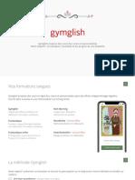 gymglish_brochure_FR.pdf