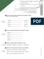 ce2-evaluation-prefixes