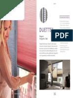 leha_duette