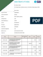 6 month Account Statement.pdf