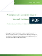 A_Comprehensive_Look_at_the_Value_of_Microsoft_Certification