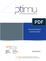 Documentation Optimu v2020.pdf