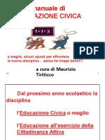 manuale_di_Educazione_Civica (1)