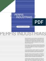 detergentesed.pdf