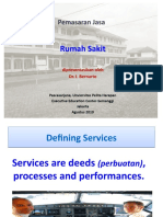 nature of services marketing.pptx