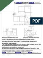 Platinum_Survey_Guidelines[1]