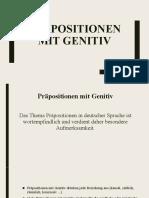 Fedorchuk_Präpositionen_Mit_Genitiv.pptx