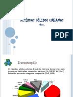 resduosslidosurbanosrsusm-091024013328-phpapp02.pdf