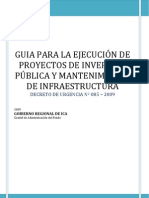 02 GUIA DE EJECUCION DE PROYECTOS_ADMINISTRACION DIRECTO