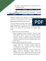 Data Lkpj Bakesbangpol 2020
