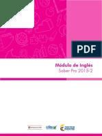 cuadernillo ingles.pdf