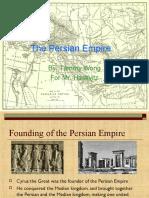 persianempire11-170227171238