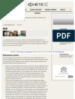 (5).pdf