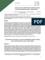 420-Texto do Artigo-824-1-10-20201223.pdf
