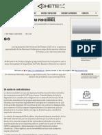 (9).pdf