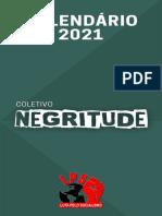 Calendário Virtual negro  2020.pdf