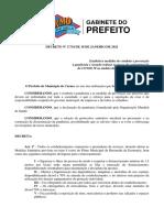 DECRETO 5734.pdf