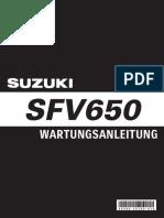 sfv650k9_01g