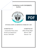2209 IPC Assignment