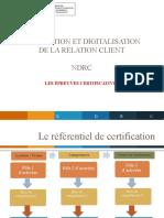 2_-_les_epreuves_certificatives_bts_nrdc