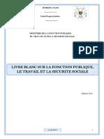 Livre_blanc_2011-2013_VF_finale.pdf