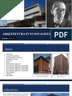 Arquitetura Funcionalista CORRETO.pptx