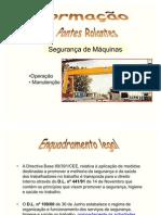 1255182348_pontes_rolantes