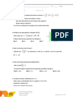 Teste4_ 2P_7ºano.docx