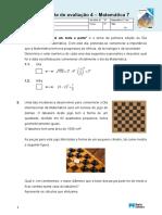 Teste4-10Mar2020-7