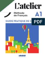 latelier_a1_methode_de_francais_guide_pratique_de_classe.pdf