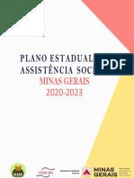 PLANO-ESTADUAL-DE-ASSISTNCIA-SOCIAL