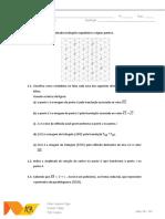 Teste2_1P_8ºano.pdf