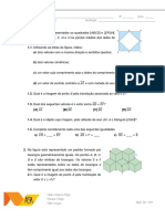 Teste1_1P_8ºano (1).pdf