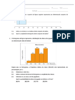 Teste1_1P_9ºano.pdf