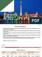 BUDAPEST-03N