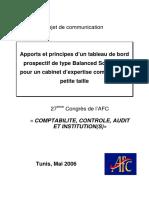 238570422-Apports-Et-Principes-d-Un-Tableau-de-Bord-Cabinet-d-Expertise (1).pdf