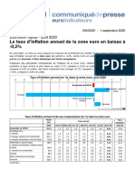 2-01092020-AP-FR.pdf